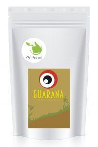 ALT: 1kg Guarana gemahlen
