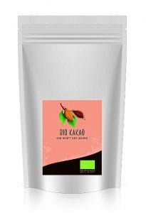 ALT: 1kg Bio Kakao gemahlen